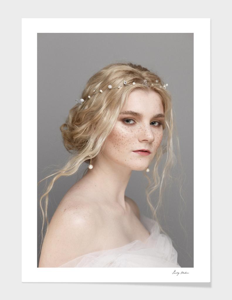 Northling Princess