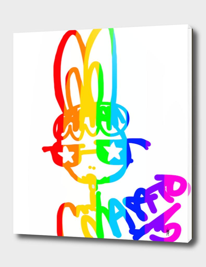 Mimi Rainbow
