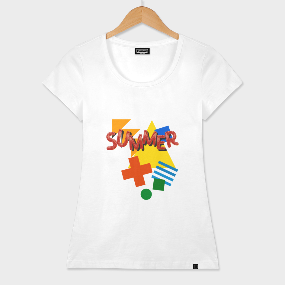 summer 1 copia copia