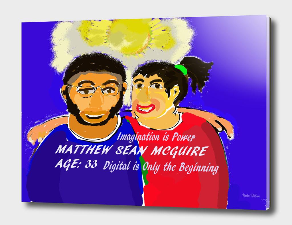 Matthew-33