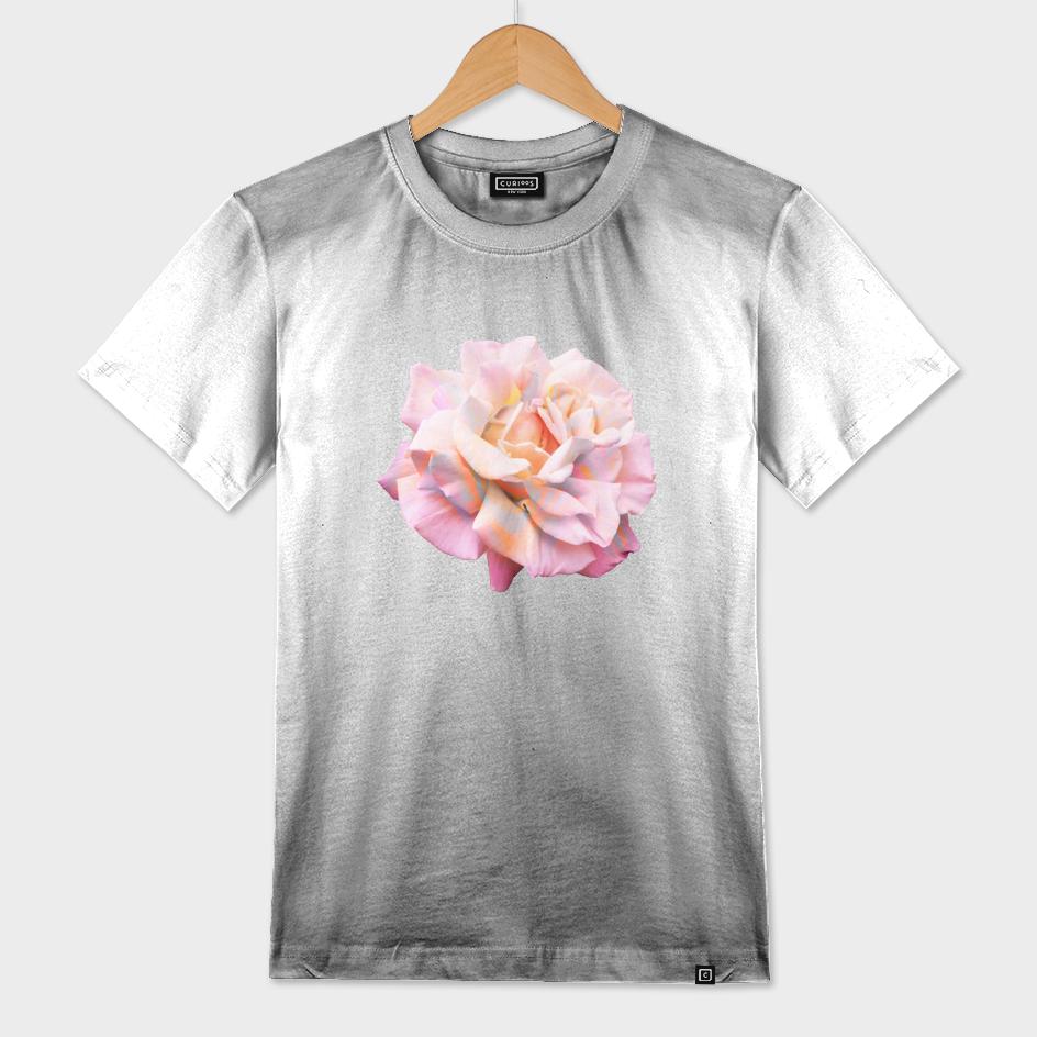 La Vie en Rose - Tees