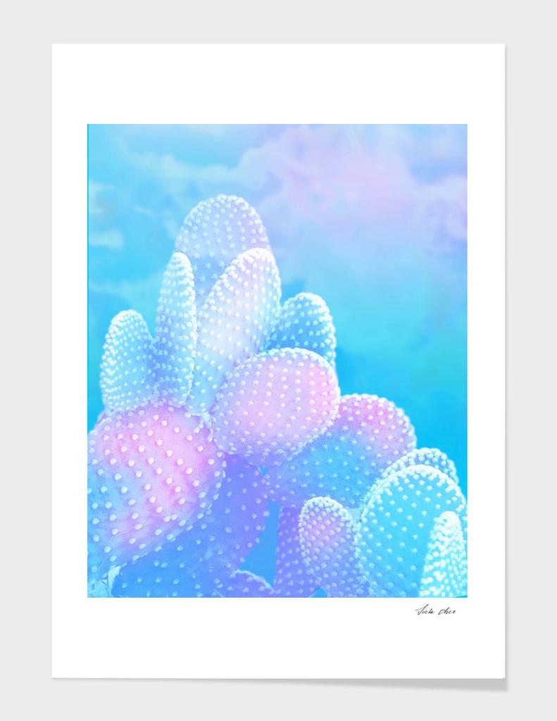 Air cacti
