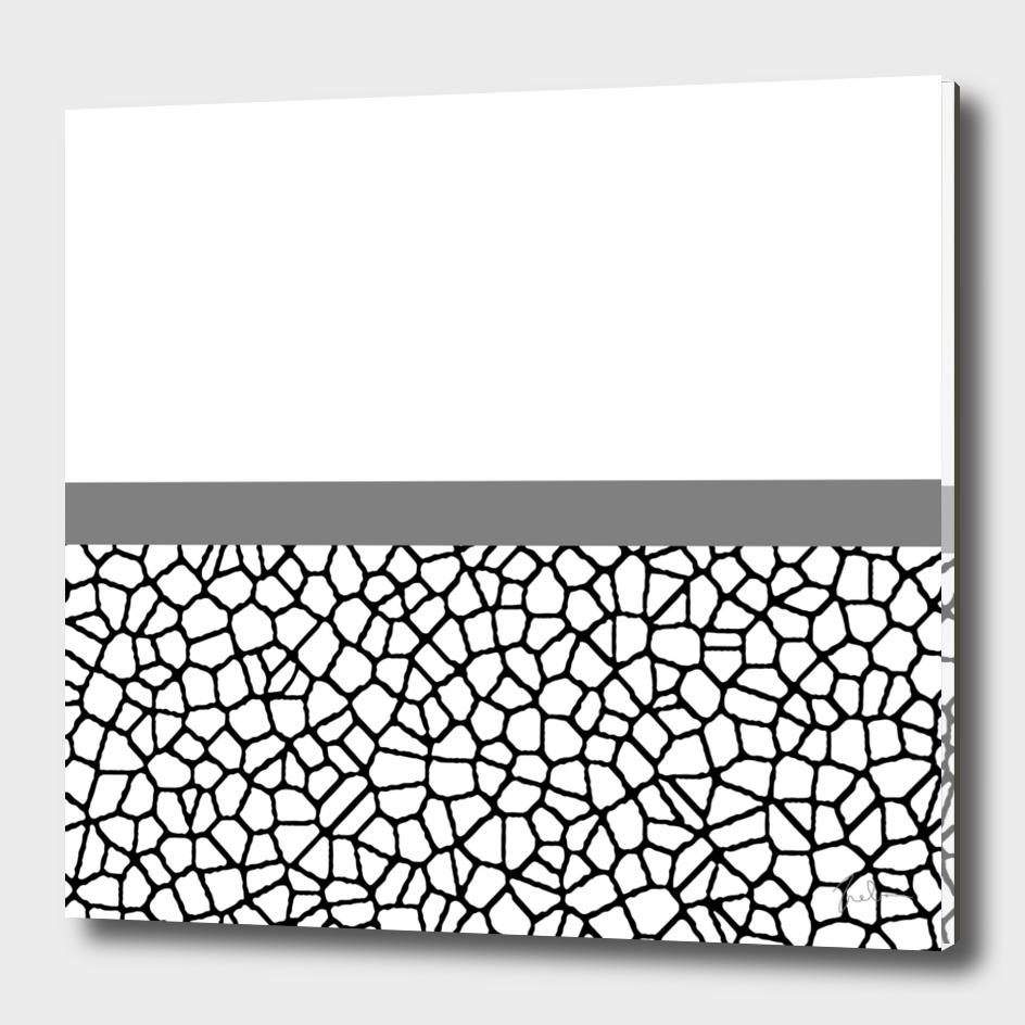 staklo (gray stripe)