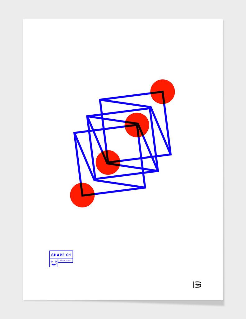 shape01