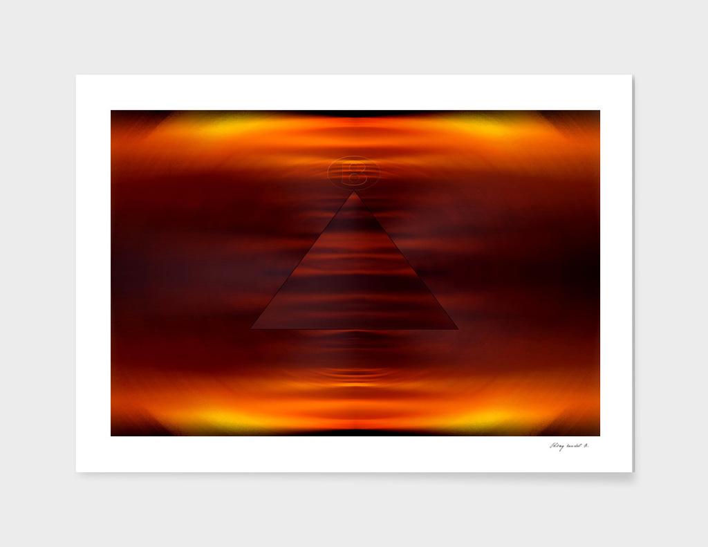 The Paradigm of Pyramid digital by Banstolac 002