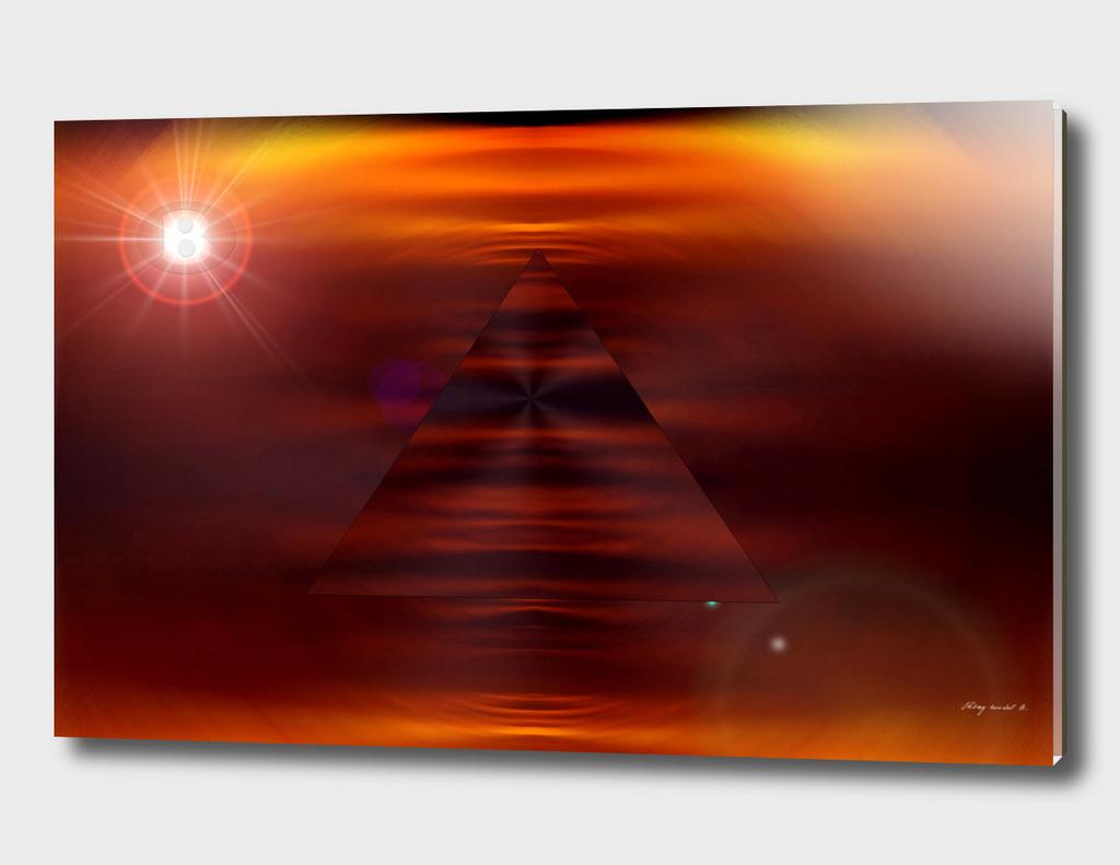 The Paradigm of Pyramid digital by Banstolac 010