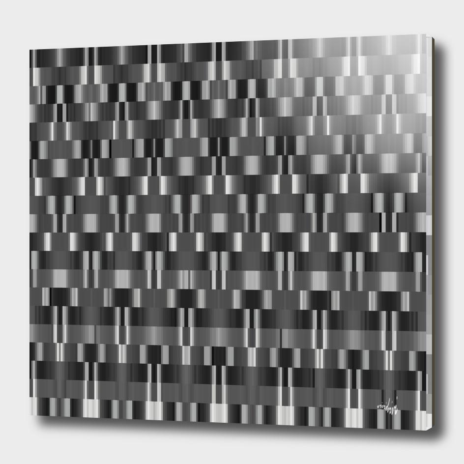 mech pattern