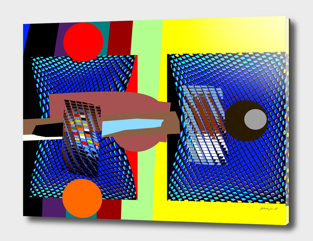 Abstract # 78   Houston, Texas   USA     07222017   G
