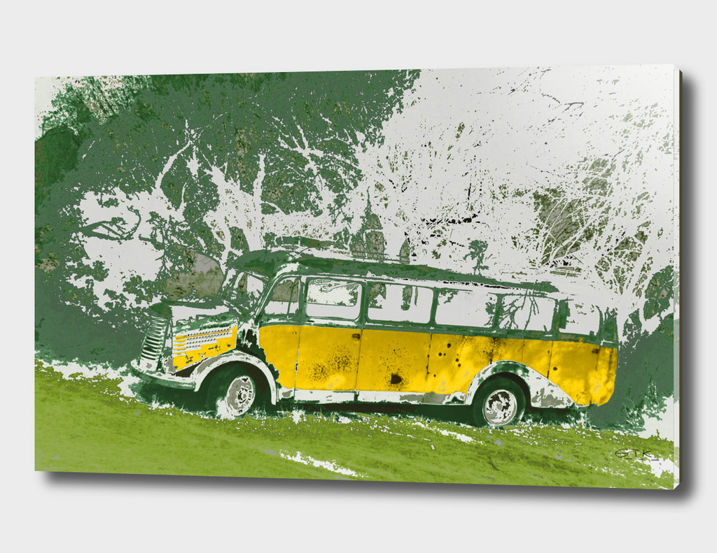 _GTK8855-the yellow bus isn´t comming more-02