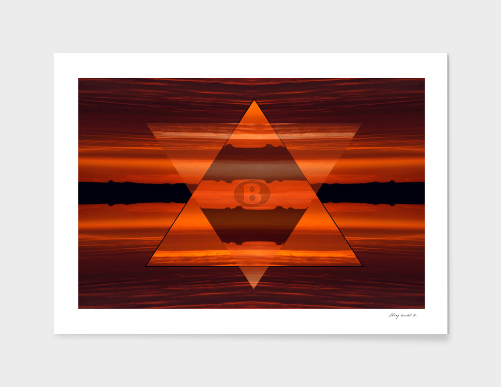 The Paradigm of Pyramid digital by Banstolac 029