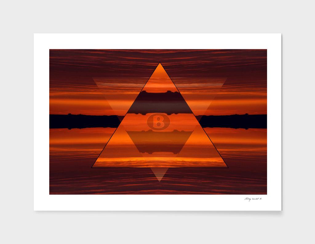 The Paradigm of Pyramid digital by Banstolac 031