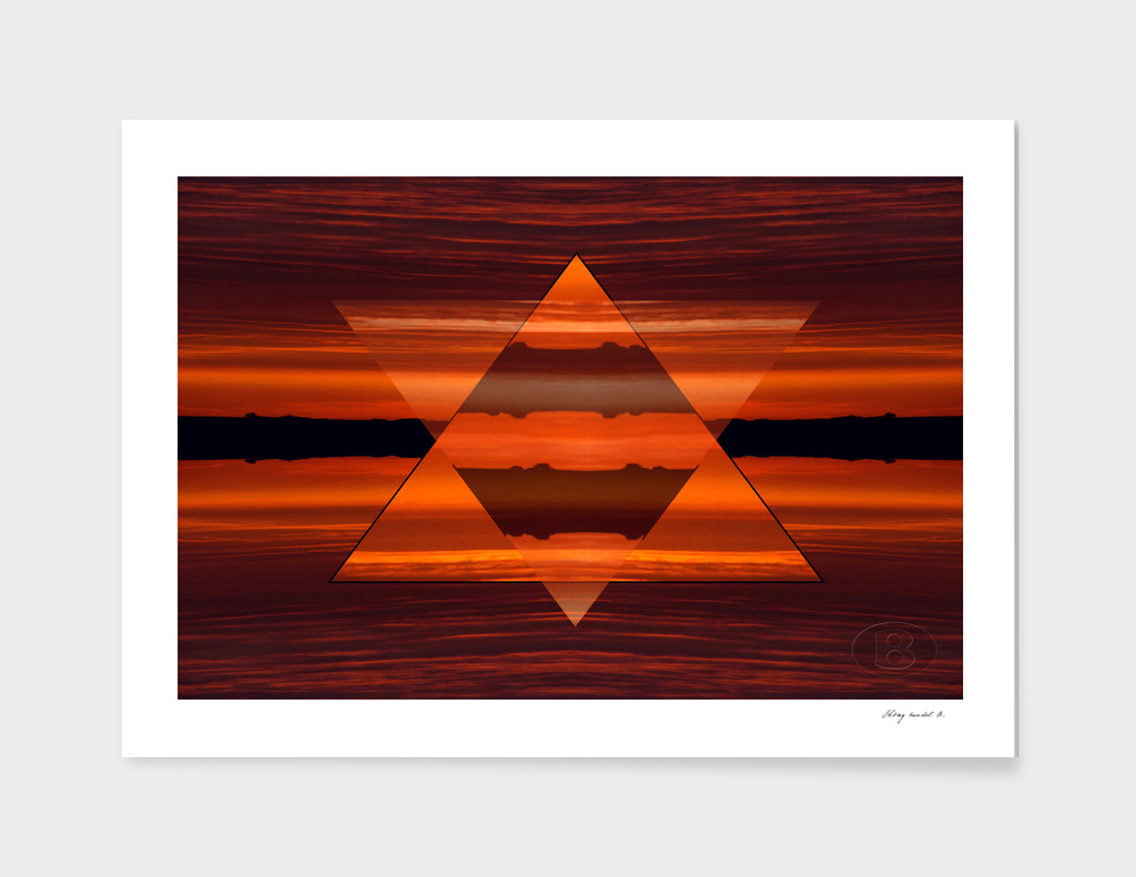 The Paradigm of Pyramid digital by Banstolac 030