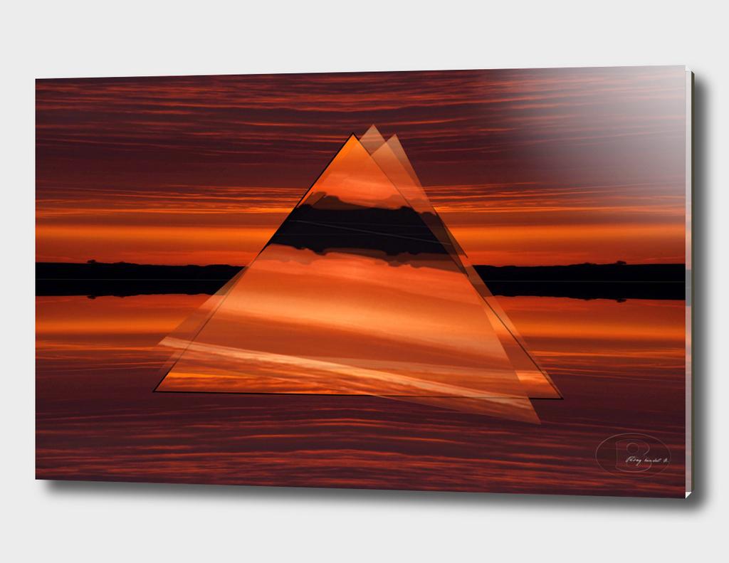 The Paradigm of Pyramid digital by Banstolac 033