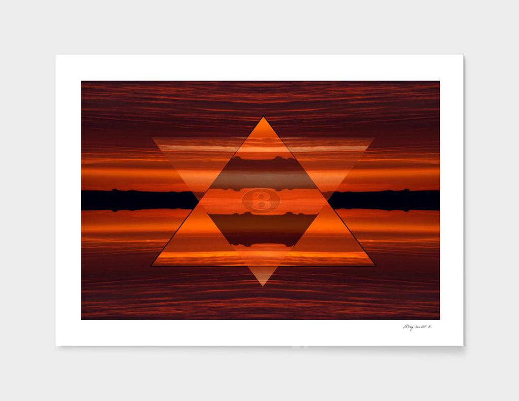 The Paradigm of Pyramid digital by Banstolac 035