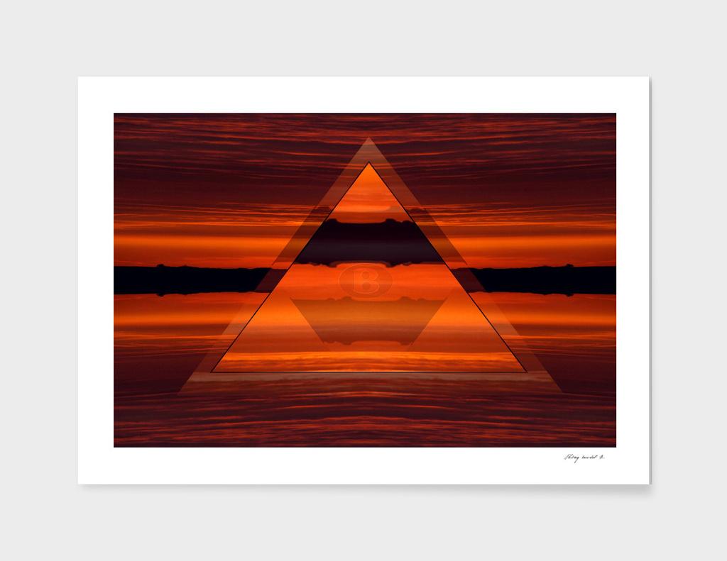 The Paradigm of Pyramid digital by Banstolac 043