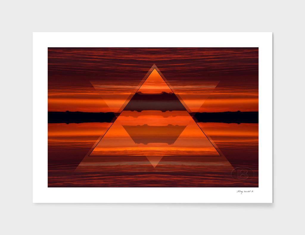 The Paradigm of Pyramid digital by Banstolac 040