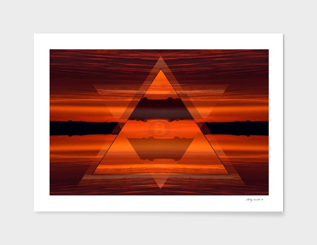 The Paradigm of Pyramid digital by Banstolac 041