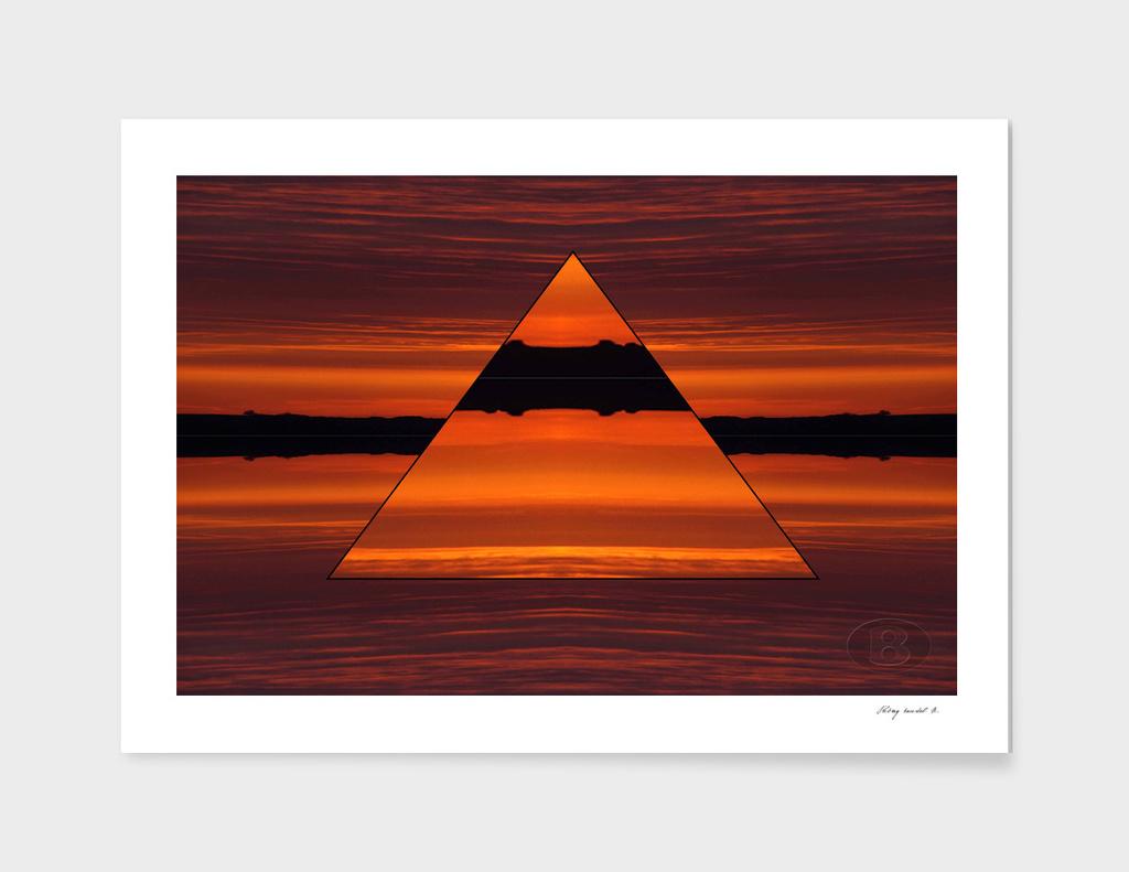 The Paradigm of Pyramid digital by Banstolac 045