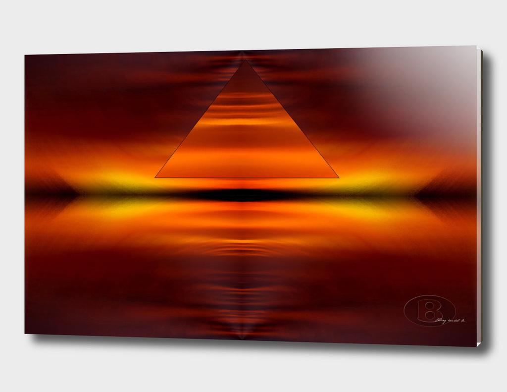 The Paradigm of Pyramid digital by Banstolac 005