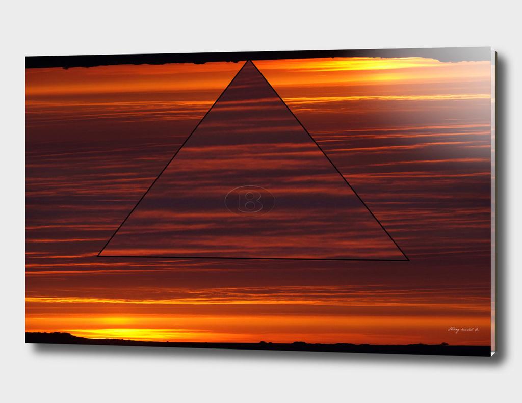 The Paradigm of Pyramid digital by Banstolac 051
