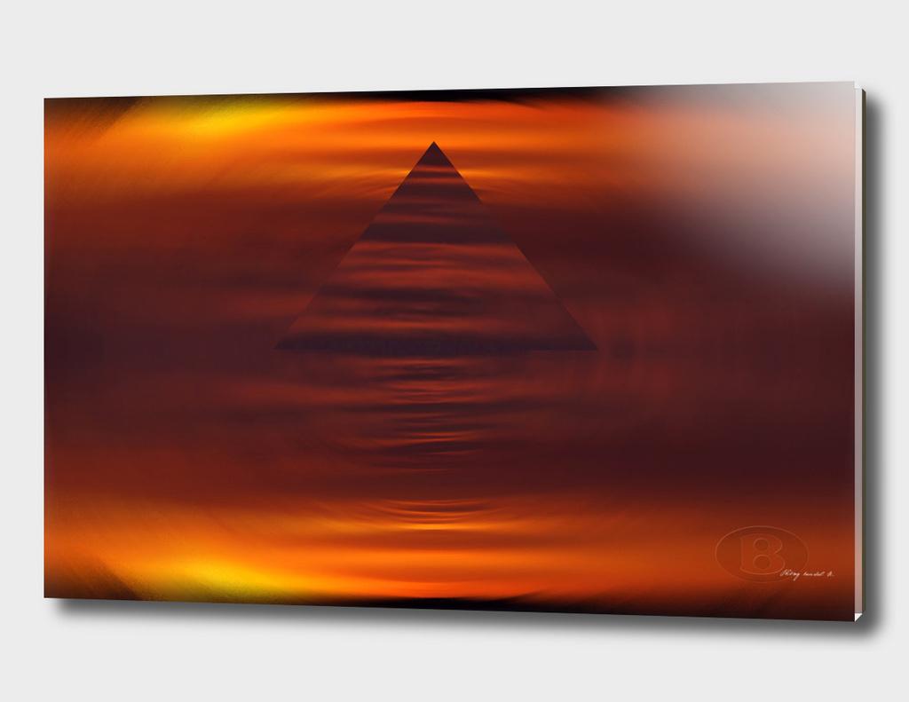 The Paradigm of Pyramid digital by Banstolac 054
