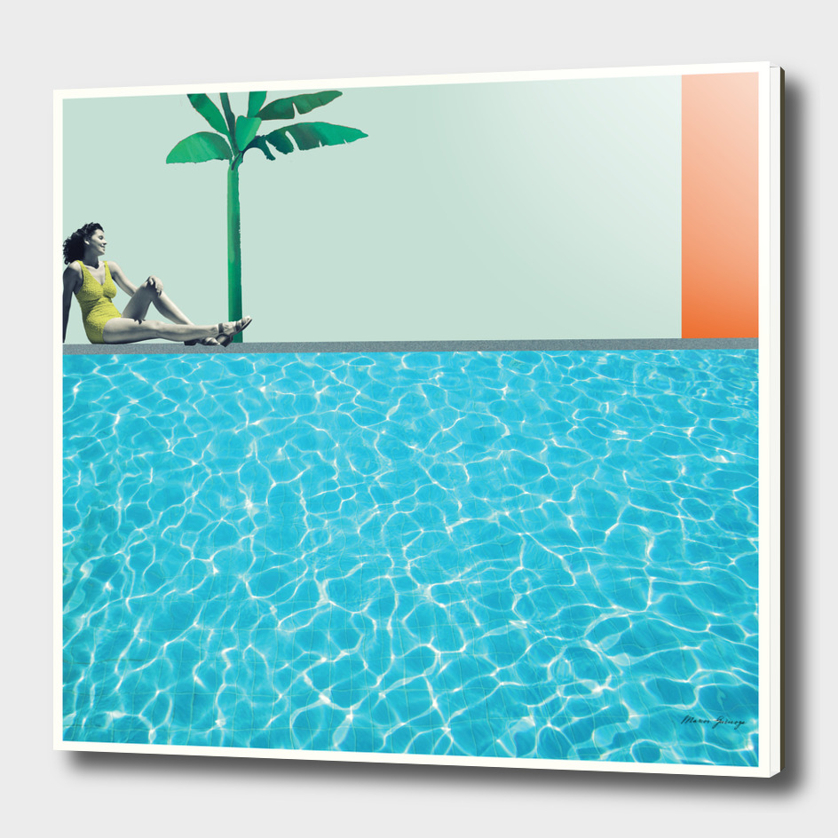 summer pool 1