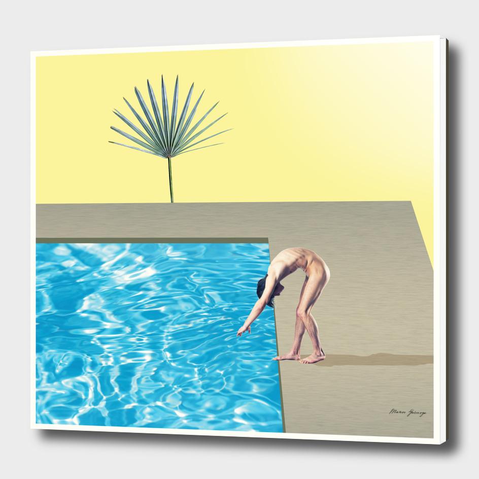 summer pool 2