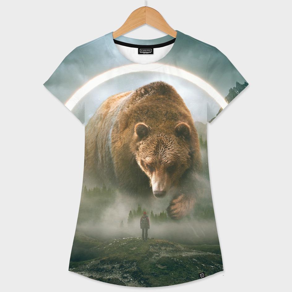 Aegis | Bear