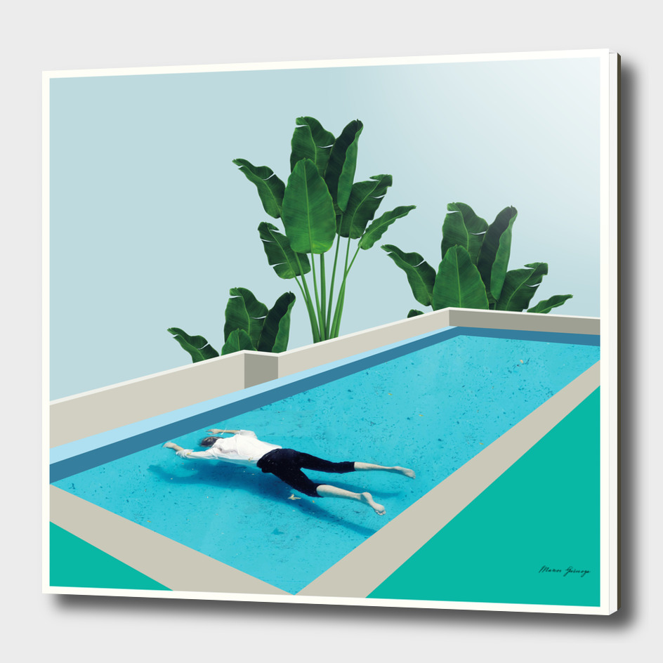 summer pool 3