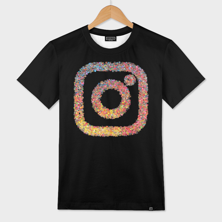 emoji.instagram.03
