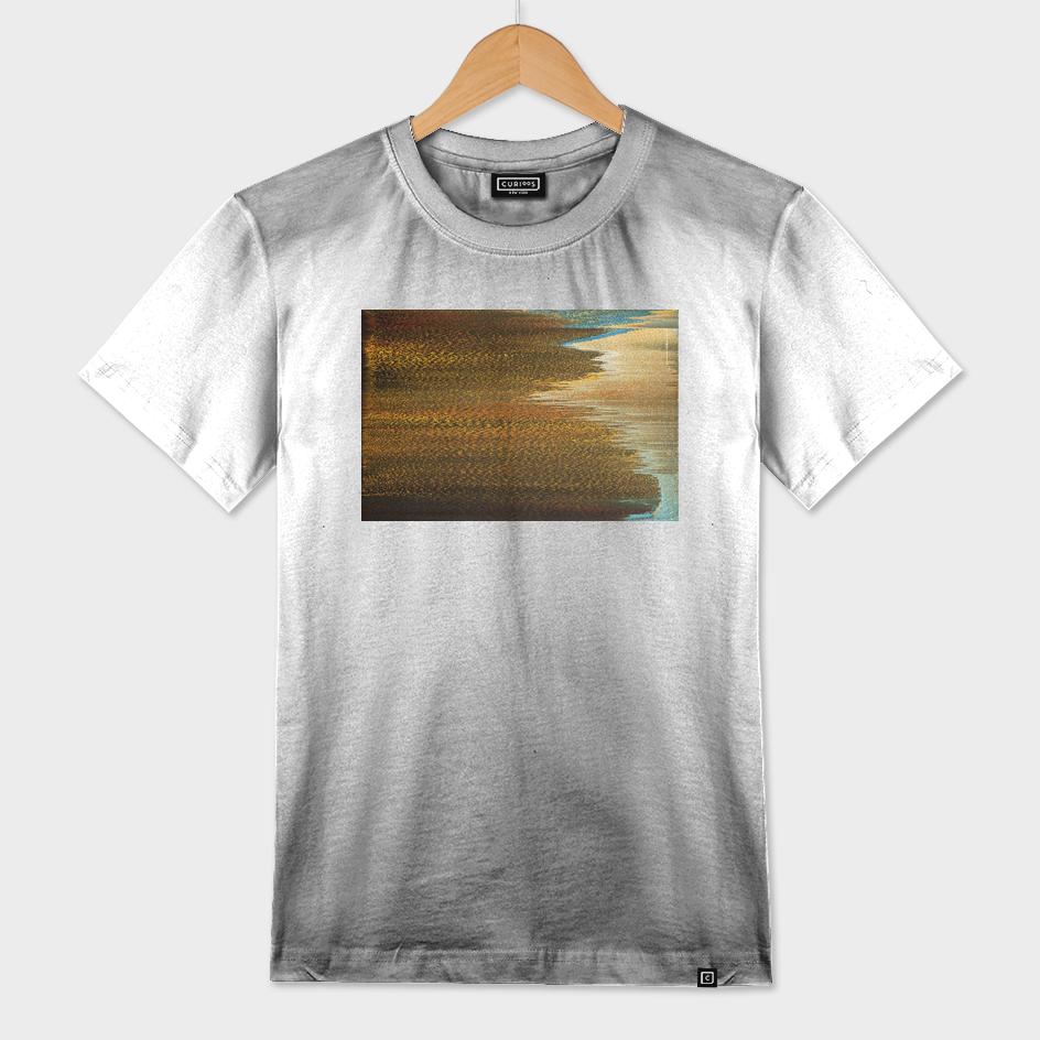 canvas1