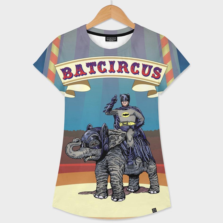 Batcircus