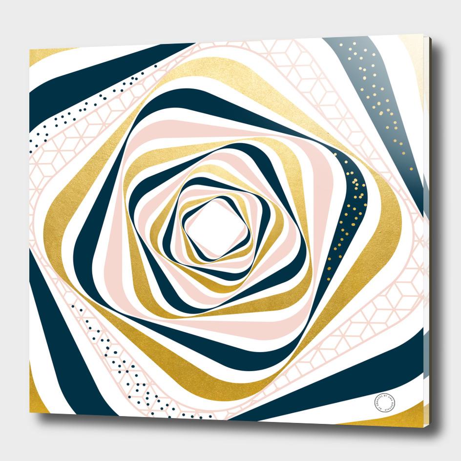 Swirly Vision