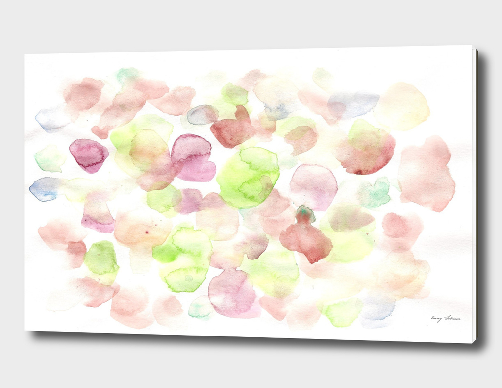 170725 Abstract Watercolour 11