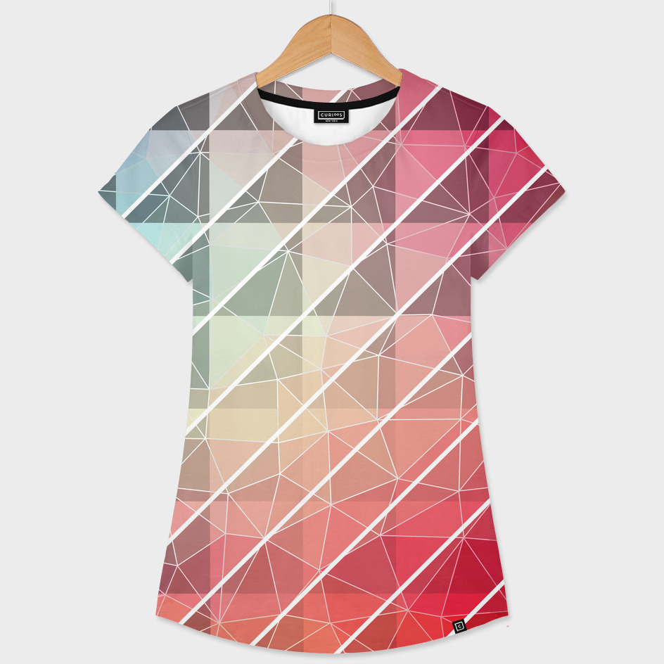 Abstract Geometric Design