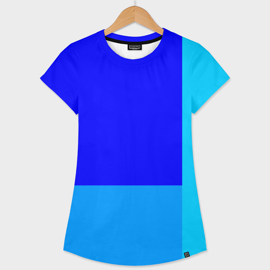 bluz v.3