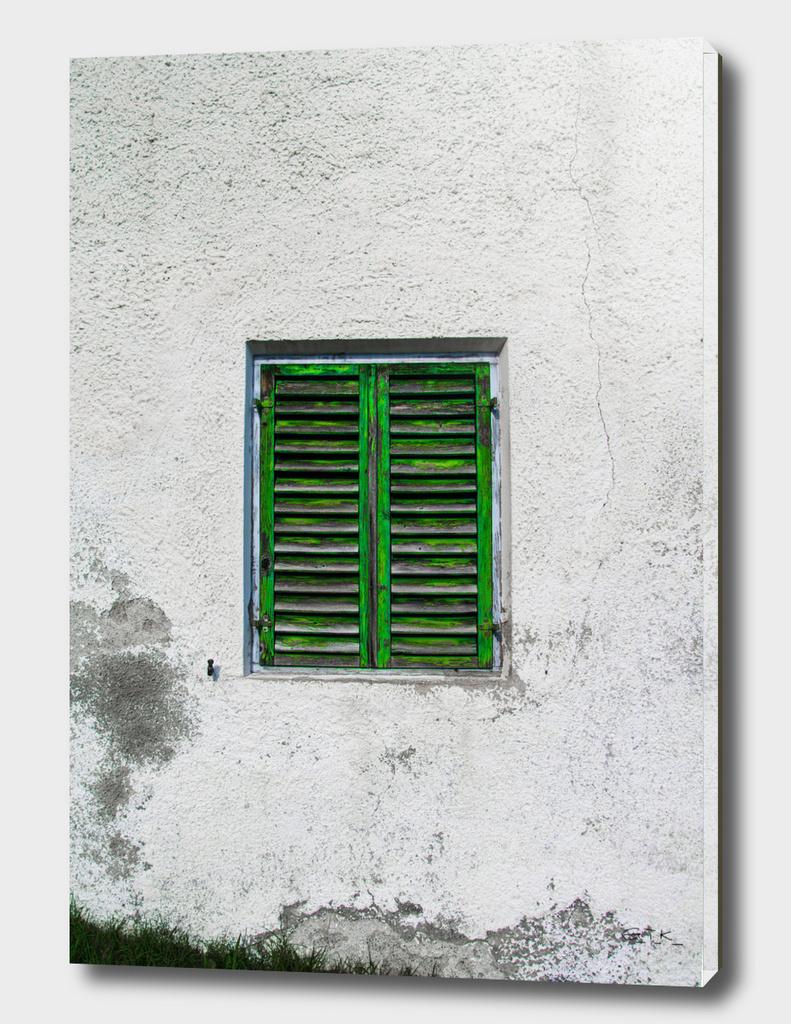 _GTK0137-fensterladen