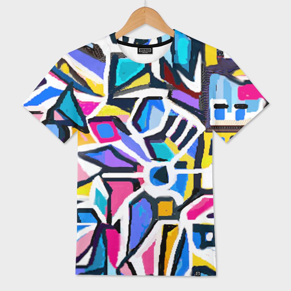 Digital Abstract #3