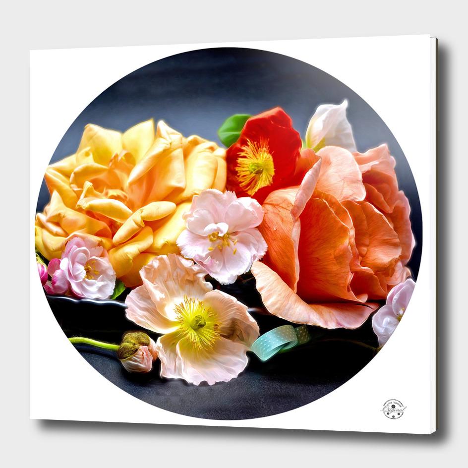Flower power 3