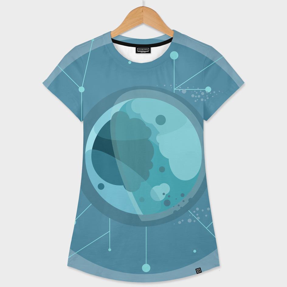 Planet-F