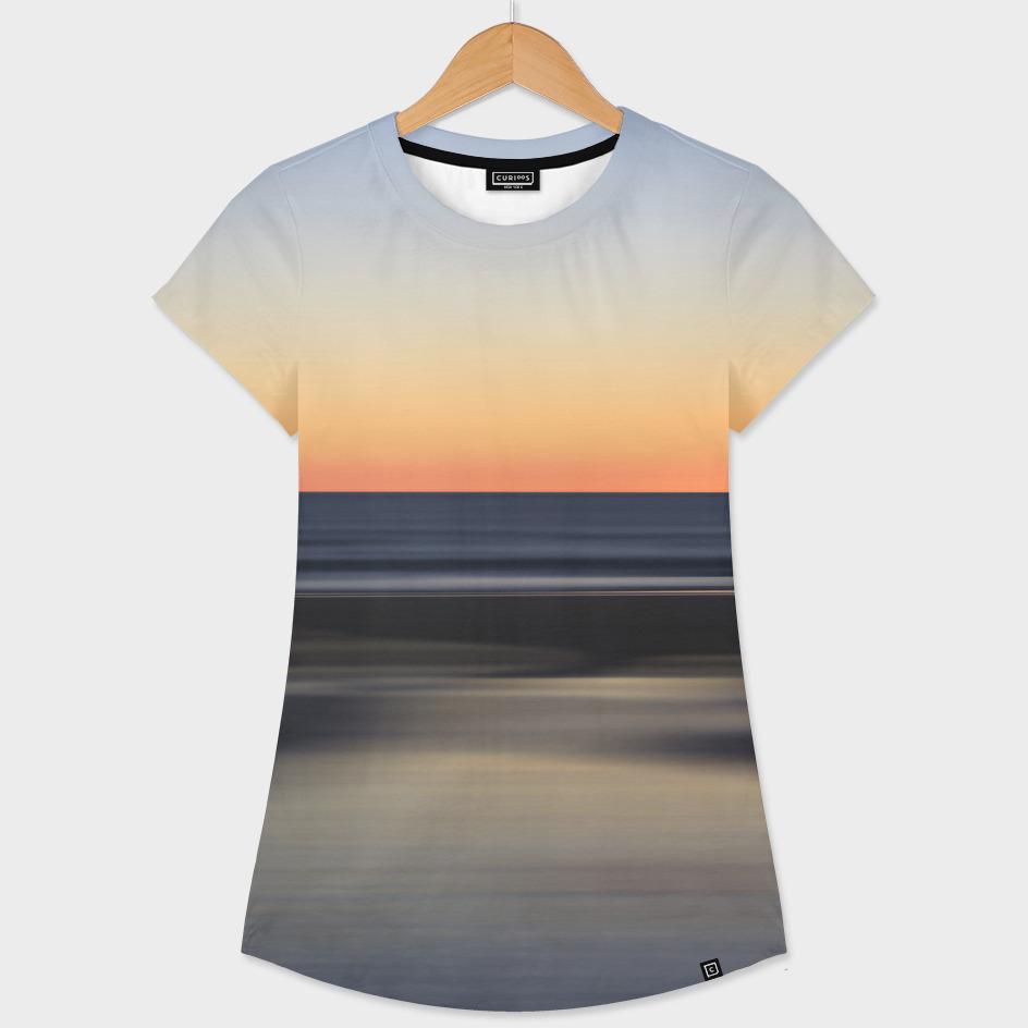 #sea is calling 01