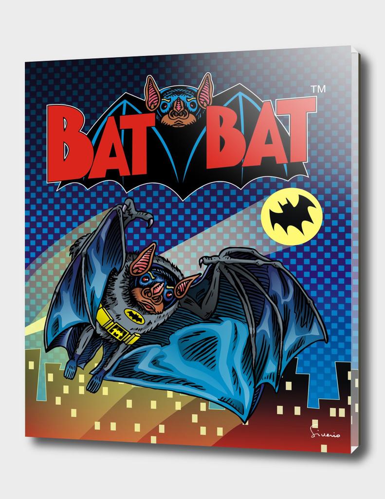 Bat Bat
