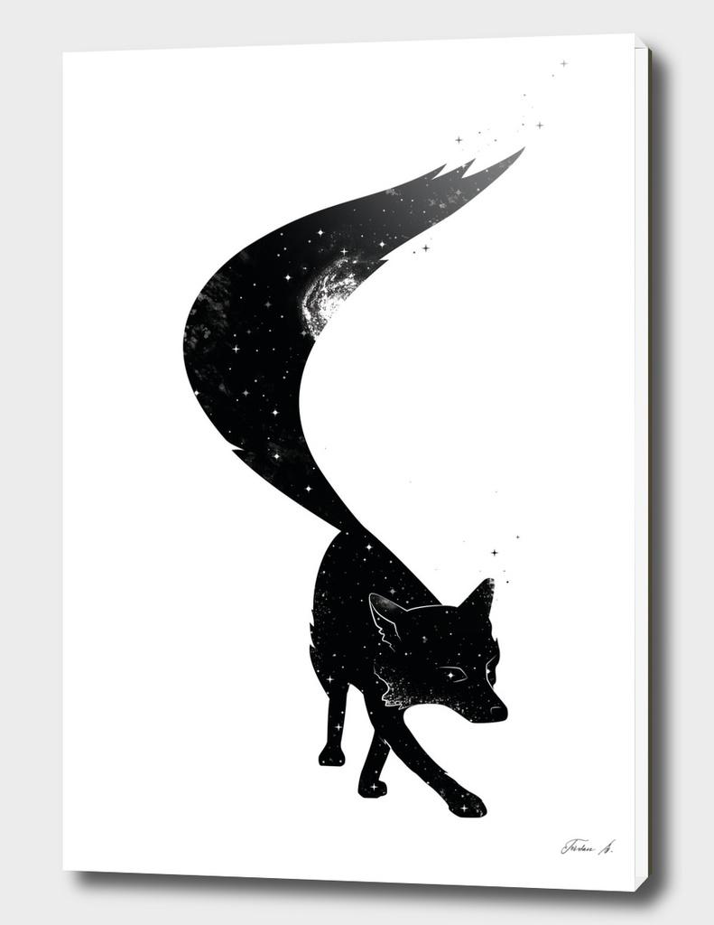 Foxstellation