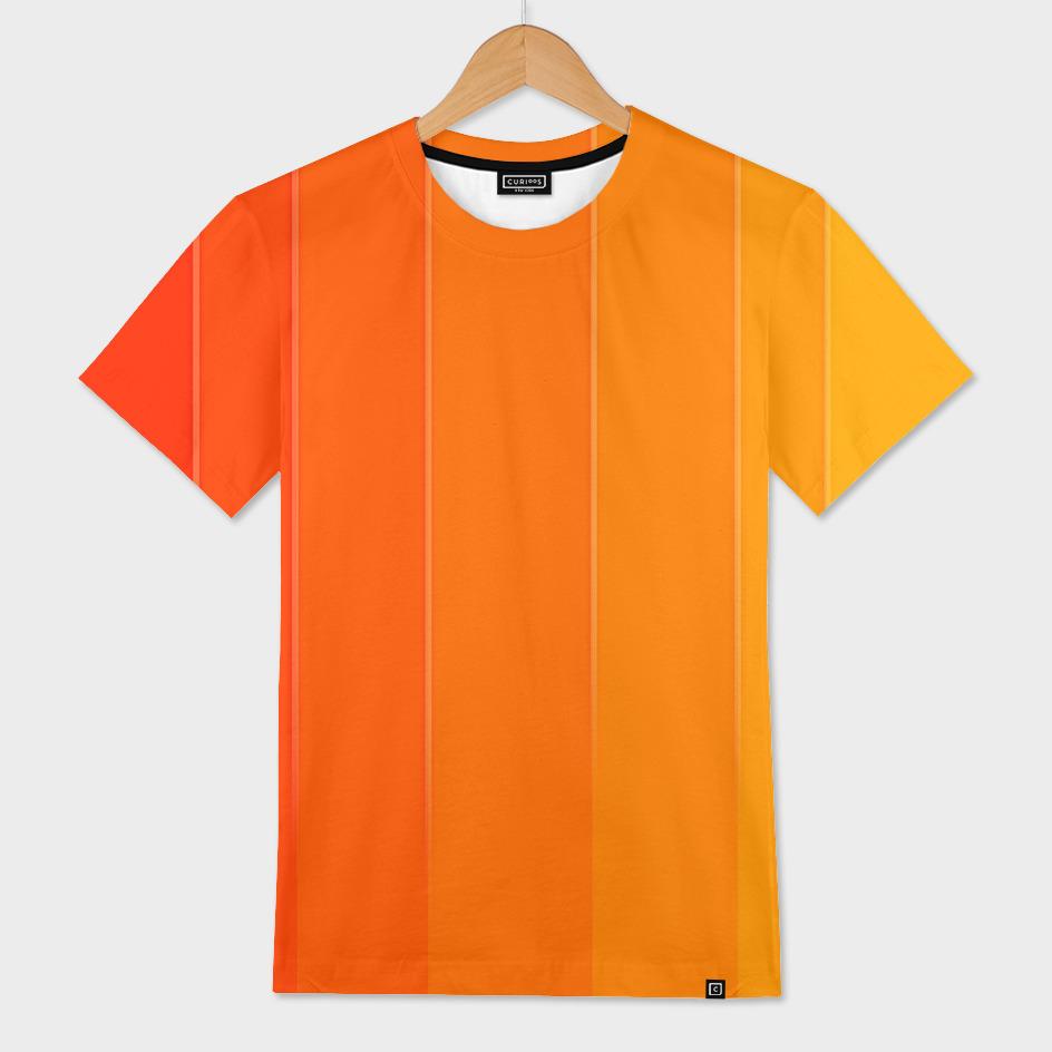 Variety Orange