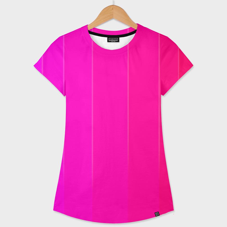 Variety Pink