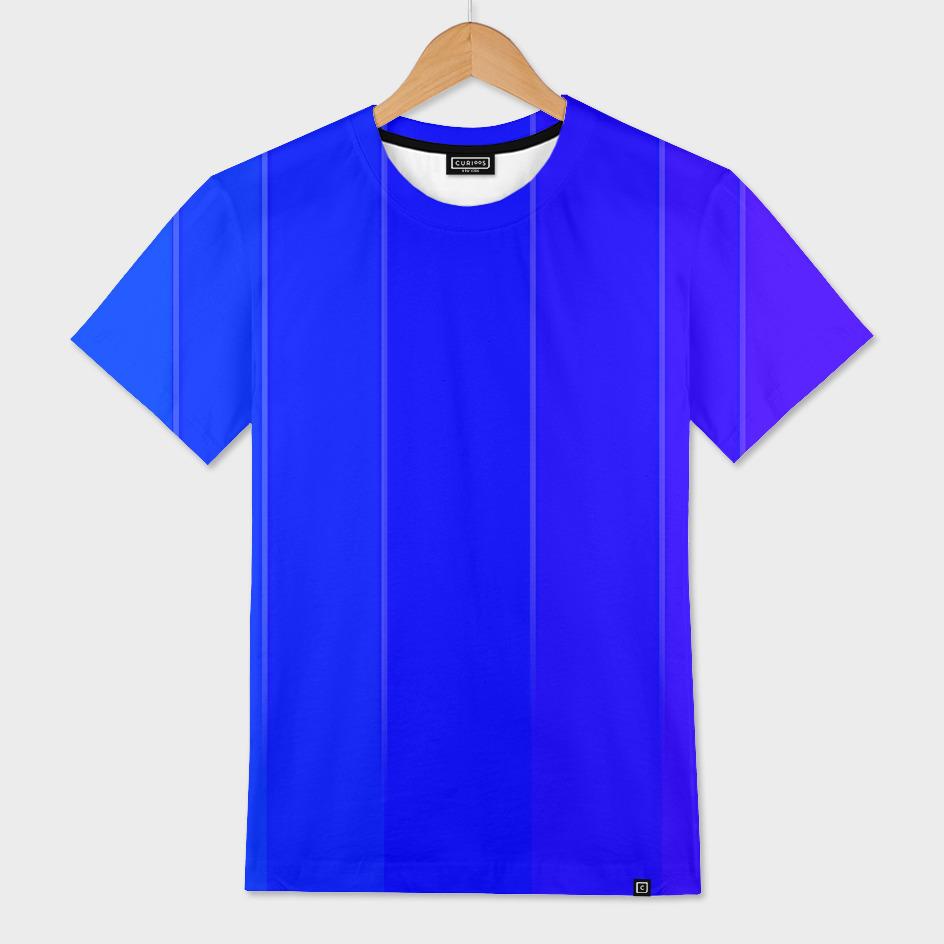 Variety Blue