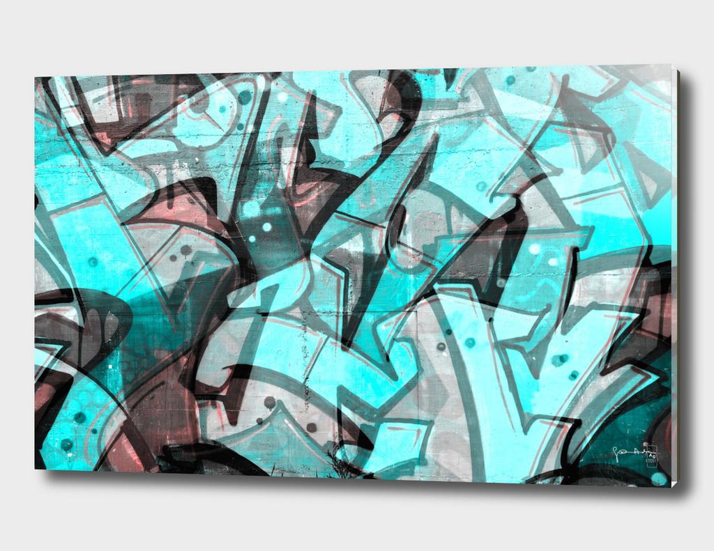 2017_Graffiti_1