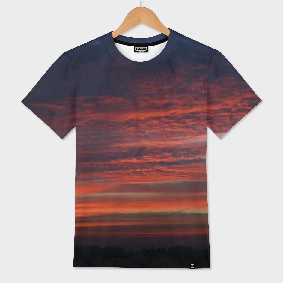Sunrise v.02