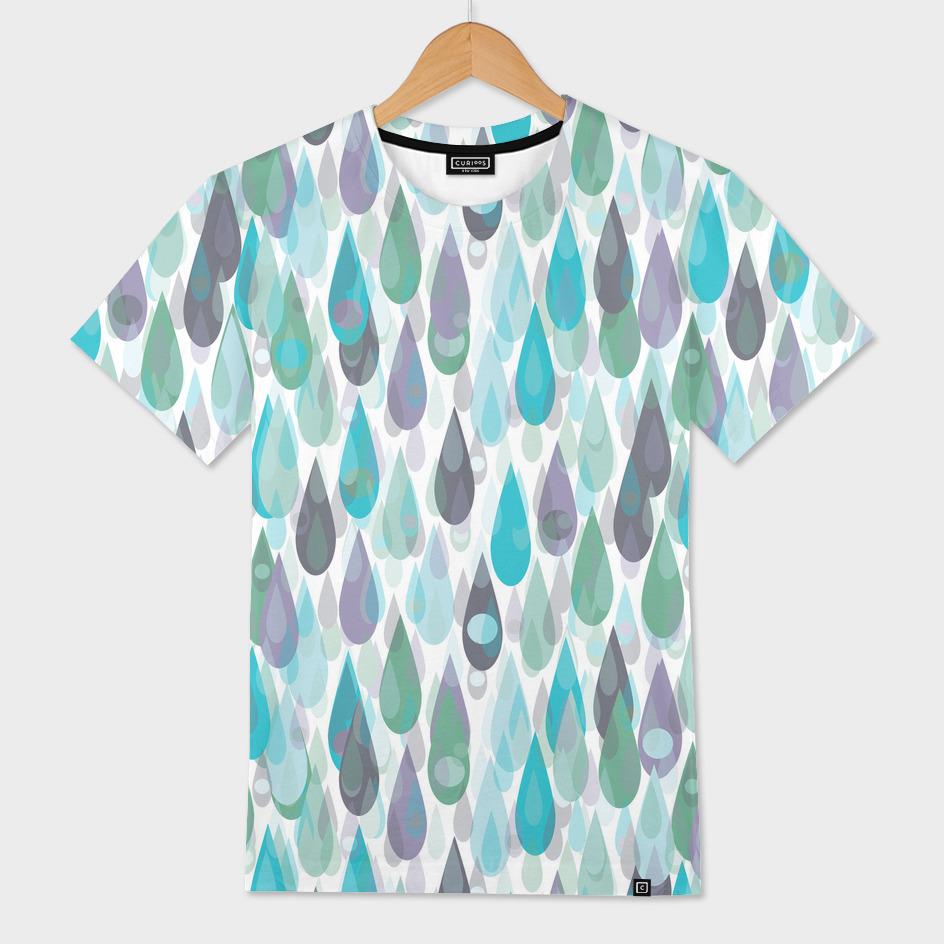 let it rain II