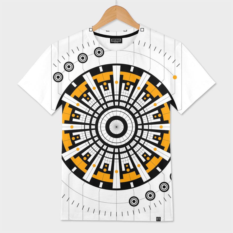 Geometric#03